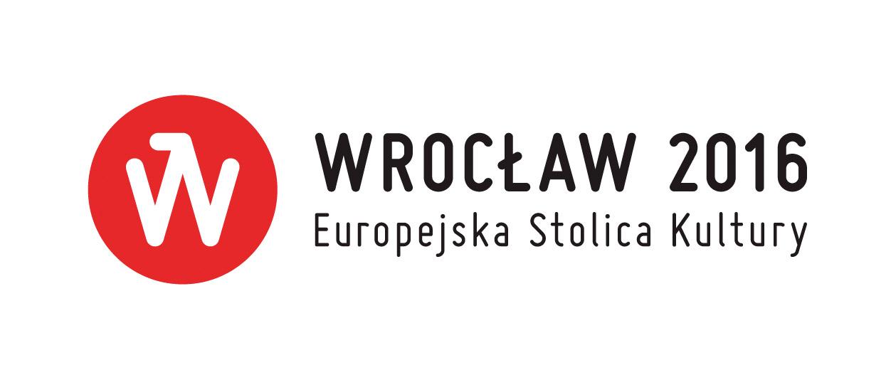 wroclaw_esk_2016_wersja_podstawowa